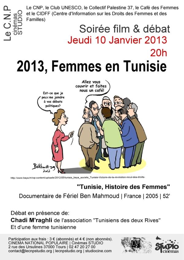 http://www.cidmaht.fr/IMG/jpg/aff130110_Tunisie.jpg